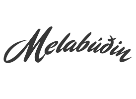 melabud